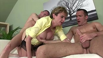 lady sonia pee compilation Wife forced to fuck old black guy