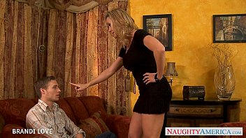 blonde impaled skinned edwards brandi pale His daughter in law is so beautiful