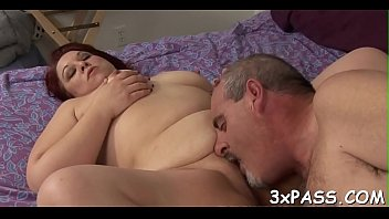 fucked asses getting two fat Busty slut dildo play 2