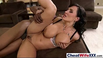 lisa ann with cfnm busty action awesome Ameatuer cumshots on tits