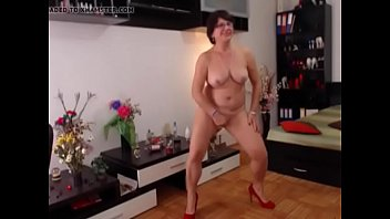 strip dares forced Latinas jovencitas virgenes first cock monster