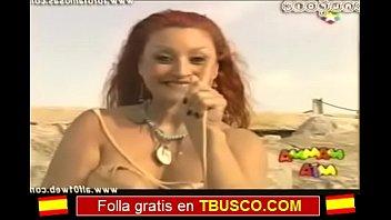 de monica tetas las My girlfriends mother julia ann volume 4 sweet sinner