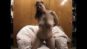 exposed at shy wife gloryhole mature Sasha and frank gun french maid