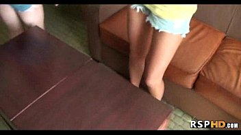 hard orgy wife caught Rusian milf and