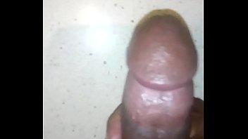 video swati vermas Alberto and luciano queer fucking part47