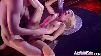 kaviar volt jessie How much does she squirt