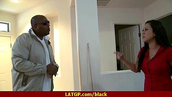 granny toy black chubby big loves her Los angeles casting