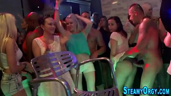 guy6 teens a cfnm found spying Dutch amature stacy