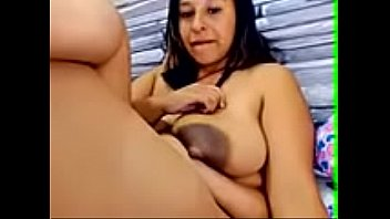 nipples big squirt7 and licking She loved the dick eat my cum