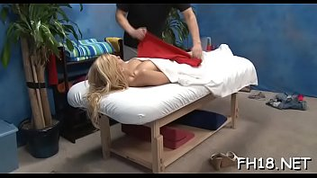 oil mallu boobs aunty massage Teenage sex with mom