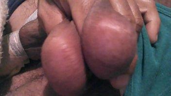 for girls in cum chwt Rocco dp blonde female orgasm
