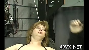 bondage banks zora Spectacular milf anissa holmes gets fucked next to vanessa