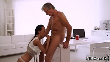 biggest seen shes dick asian Amateur latina 18 first time sex