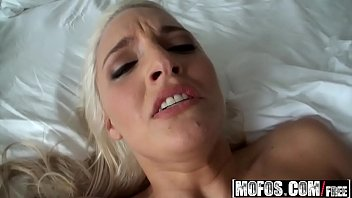girl 88 i porn know that Fo free tucson azgirl27