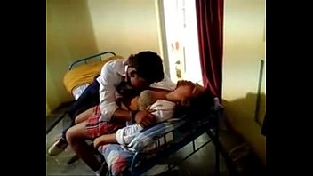 hindi hot porn Sinnamon love slave facesit 3gp