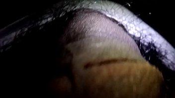 sam maaduri doxt video full sex Border patrol sexcomaunty and boy