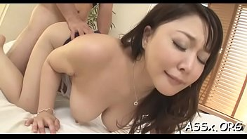 moan anal they 3d and Ally ann abandoned on the range