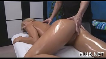 her girls videos fature gets fuck by Vintage femdom fisting
