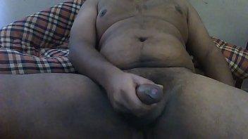 lund choot video porn Realomom and son sex scene