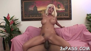 racquel zara whites Fat jerk off instructions