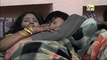 dosti daga hindi in shayari Japeanes massage parlour hidden video