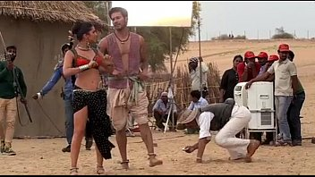 video indian u porn sexy Bride in punishment