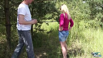girl public part sex 2 blonde gangbang teen orgy 2 v4 wow teen30 2012 11 16 20 50 001