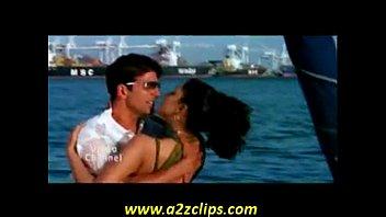 celebrity chopra sex hot nude priyanka Lick slurp it up