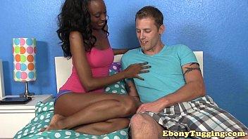 boy hot ebony fuck Mia khalifa tied and anal