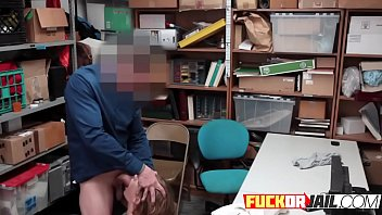 anus of drilled is girl Gay drink slave alcohol