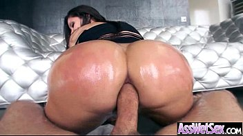 and rhimes nicole jada rihana Gang bang sexparty with desi vergin5