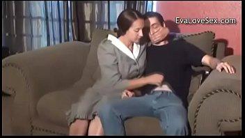 video download xxx bengeli Gentle fellatio receives followed by sex