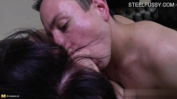 pov cum forced throat down Tamil actress rema sin