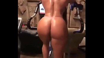 ass plymber fuck big mom Claudia rossi bbc gangbang