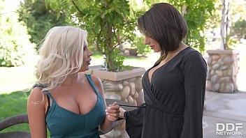 big milf titty raylene Thamil school grils sex2