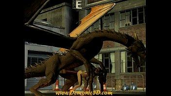 cartoons ballz xxx dragon My swee young