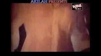 masala full bangladeshi song and garam hot movie nude Aishwaryarai sex celebritiesnudeparkcom