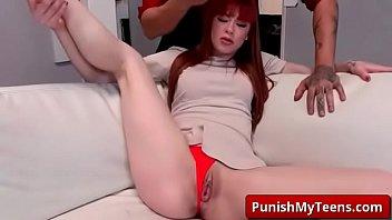 alexa mastrubas kee Superb gf tries out anal sex and facial jizzed