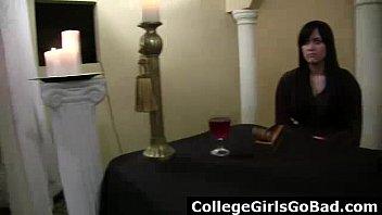 ass fuck initiation naked college Tamil actress kushobous sex