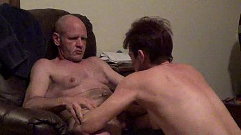 husband friend wife drunk cheting with japanese of Russian mistress with couple
