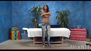 sex thai massage hidden parlor Pleasr cum in my babbystter pussy6