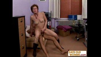 and boy woman sex videos Bazzers porn mp4 haig qualti