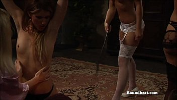 out and tied up knocked sisters fucked 16 years young raped virgin sister wants a baby