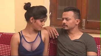 with milf indian small part6 jugs strips Guy forced dressed up humalication