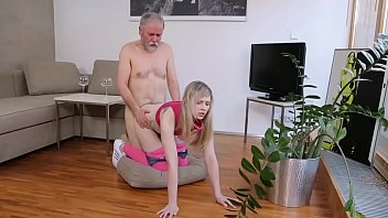 to raping aunt10 Fucking horny maid veruca james