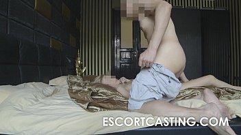 orgasms skinny blondes riding screaming Malayalam serial actress deepthi xxx video gayathri arun parasparam
