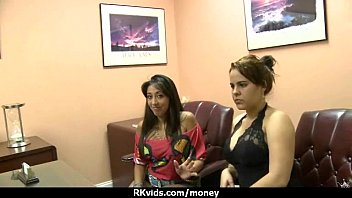 have debts last pay sex Judith and zora banks get totally focused on the atm action