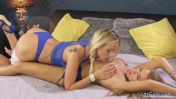 super massage lesbian Video de perdoes mg