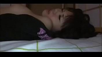 fprced japanese daughter Maid big boob