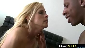 on gets from cock brazil beach kelly black the New urdu sex